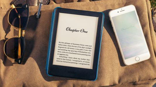 The best cheap Amazon Kindle sale prices and deals in June 2020