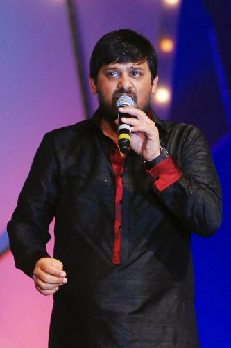 Who was Bollywood composer Wajid Khan and how did he die?