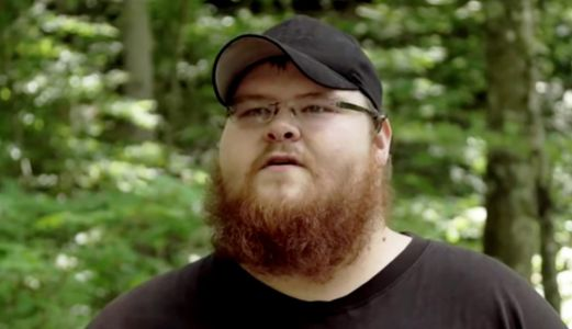 Moonshiners star Lance Waldroup dies aged 30
