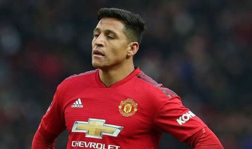 Man Utd star Alexis Sanchez 'will love it' if Arsenal fans turn on him - Solskjaer