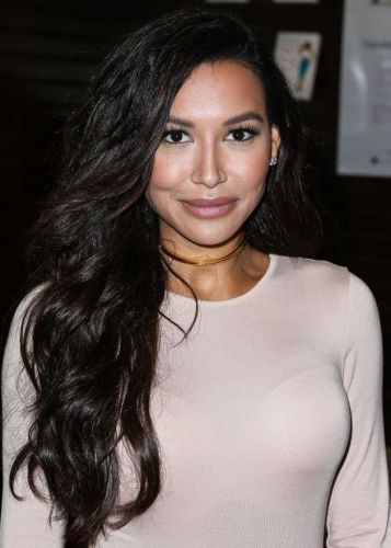 Tributes Paid To Glee Star Naya Rivera After Death Is Confirmed By Police