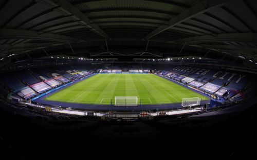 Leicester City vs Southampton, Premier League: live score and latest updates