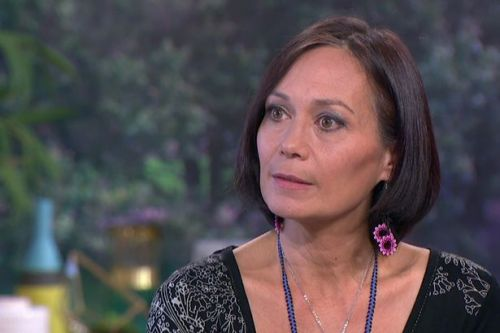 Leah Bracknell dies: Emmerdale star dies aged 55 after three year battle with cancer