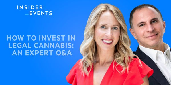 JOIN US APRIL 29: How to invest in the spread of US marijuana legalization