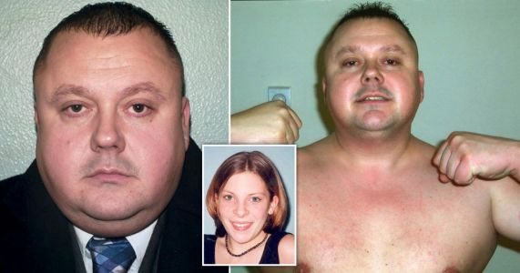 Serial killer Levi Bellfield 'offered Covid vaccine before most of Britain'