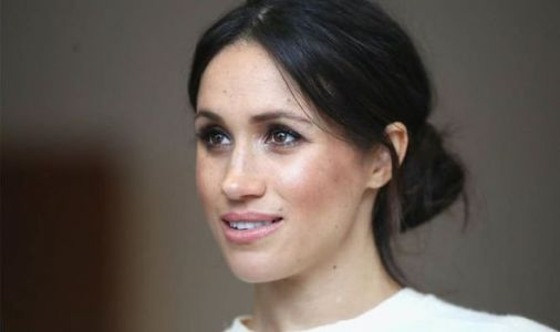 Meghan Markle letter was attempt to defend claim she was 'unloving daughter', court told