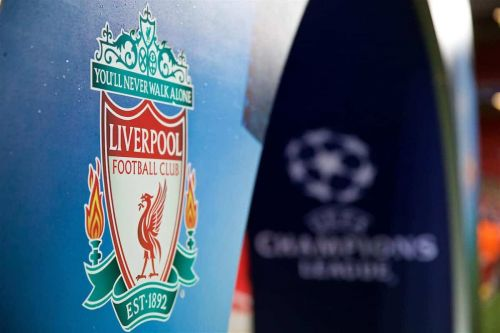 What to expect from UEFA's coronavirus crisis meeting on Wednesday
