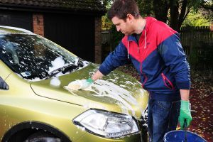 How to sell your car: simple advice on selling a car in the UK