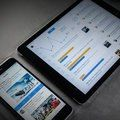 Why Twitter 'broke' some third-party apps
