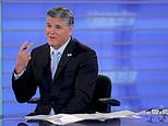 Fox News anchor Sean Hannity 'has been divorced from his wife for years