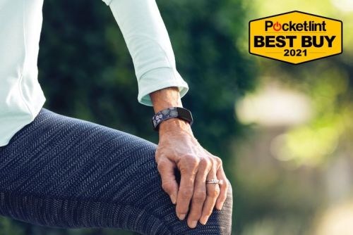 Best cheap fitness trackers 2021: Top bands from Fitbit, Xiaomi and Huawei to help monitor your daily activity