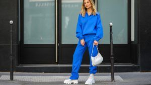The best loungewear for those WFH days