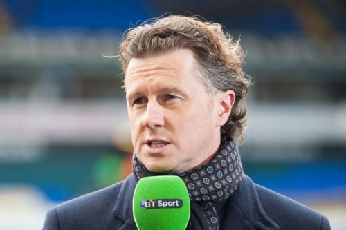 Steve McManaman makes Barcelona vs Real Madrid prediction ahead of El Clasico