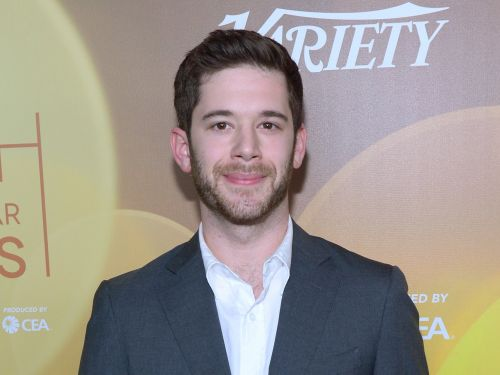 The career of Colin Kroll, cofounder of Vine and HQ Trivia who has died at age 34
