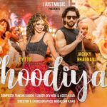 In Video: Choodiyan featuring Jackky Bhagnani & Dytto