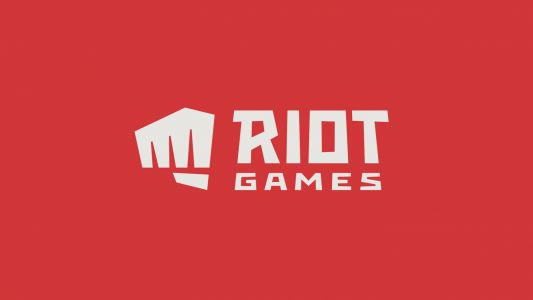 League of Legends publisher Riot Games responds to sexual harassment lawsuit