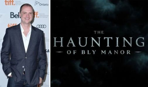 The Haunting of Bly Manor Netflix release date, cast, trailer, plot: When is it out?