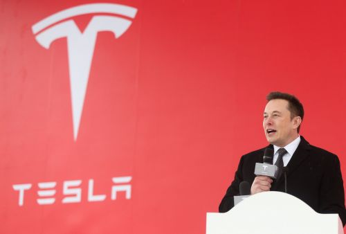 Elon Musk's plan to build a new Tesla factory in Germany makes no sense. Here's why