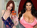 Porn stars reveal they are making MORE money amid the pandemic