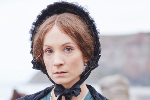 Dark Angel: How were Mary Ann Cotton's terrible crimes uncovered?