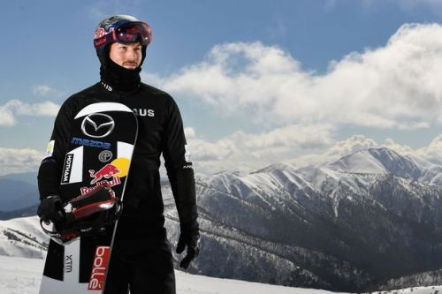 Australian snowboarder Alex Pullin,32, dies after drowning on Gold Coast