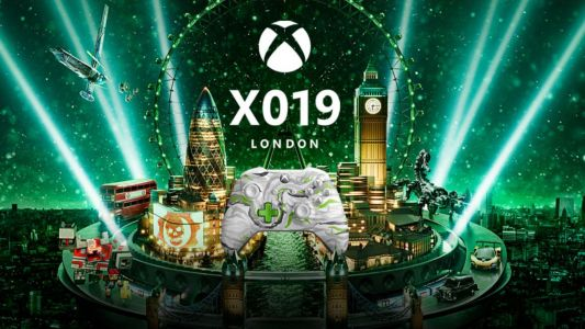 Xbox X019: when is it, how to watch and what we expect from Microsoft's event