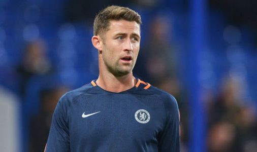 Man Utd news LIVE: Jose Mourinho orders Real Madrid hijack, Gary Cahill January loan deal