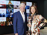 BBC and ITV's new BritBox will launch without a single new programme