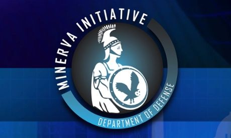 Minerva Initiative Seems Likely to Avoid Untimely Death