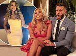 Love Island winnerFinn Tapp reveals he's going to set Shaughna Phillips up with his single cousin