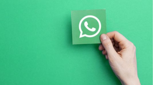 Facebook may be planning a huge change for WhatsApp and Messenger users