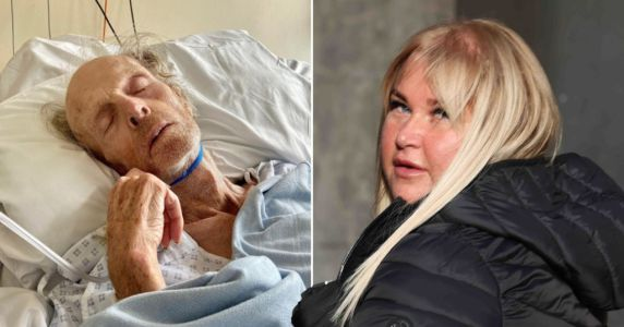 Nurse who stole from dying dad 'robbed family of chance to grieve'