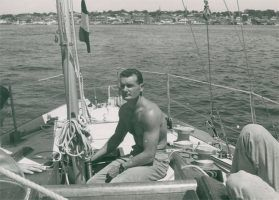 Top 10 must-see sailing documentaries