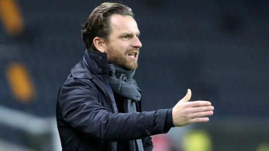 Monday Football Tips: Swede dreams of shut-out win for AIK