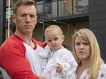 Red tape nightmare that stops millions selling their homes
