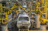 UK car production has worst September for 25 years