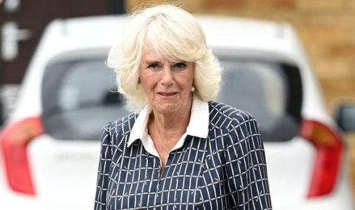 Camilla heartbreak: Duchess of Cornwall issues worrying advice over second wave outbreak