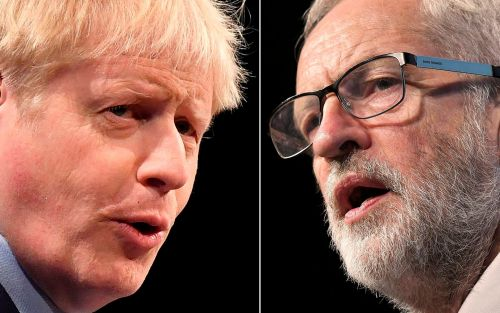When are the general election TV debates, what channel are they on and who's taking part?