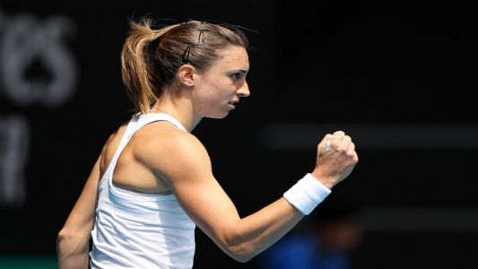 WTA Palermo Ladies Open Day 5 Tips: Martic value to take opener