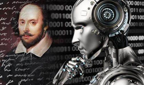 ShakespeAIre: Artificial Intelligence absorbs Bard's sonnets to create original poetry