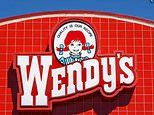 Iconic Wendy's chain plans major launch to cash in on Britain's rising hunger for junk