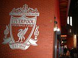 Anfield loses England game over ban on Sun journalists