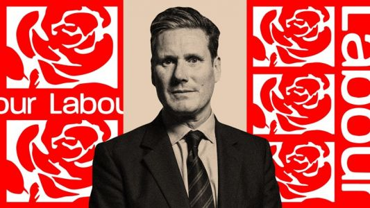 The Keir Starmer effect: why young people are leaving the Labour Party