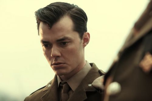When is Pennyworth on TV? How can I watch it in the UK?