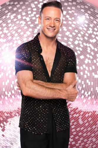Kevin Clifton Age: Strictly Come Dancing star's age revealed as the TV show returns for new season