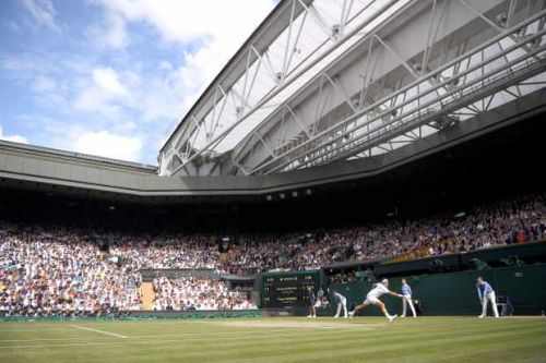 Wimbledon 2020: How to watch Wimbledon tennis - TV channel, live stream, dates, times, schedule