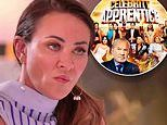 Celebrity Apprentice stars left 'fuming' over Nine poster that cut several of them out