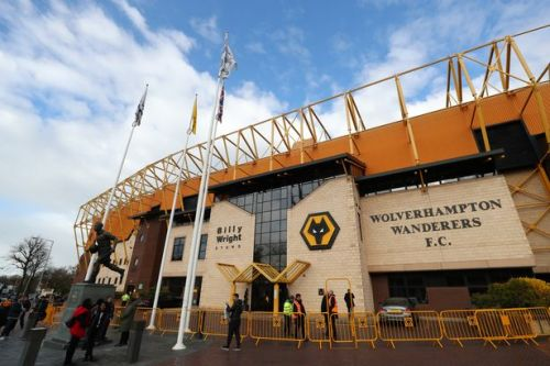 Wolves vs Arsenal LIVE score: Team news, TV channel and live stream