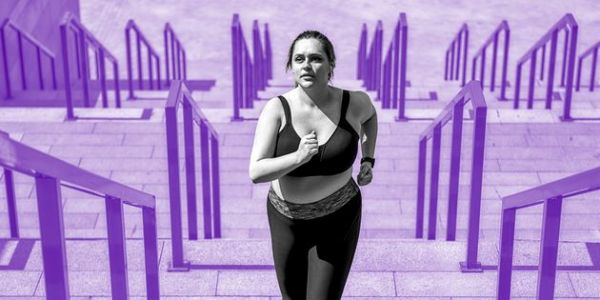 How To Tell If Your Relationship With Exercise Is Actually Toxic