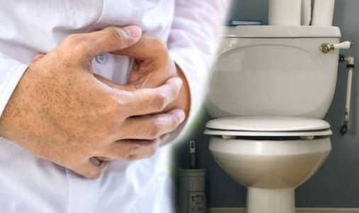 Bowel cancer: Tenesmus affects digestion and is a major warning sign - what is it?